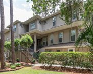 58 Royal Pointe  Drive, Hilton Head Island image