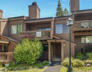 3003 Meadow Court Unit 3, Olympic Valley image