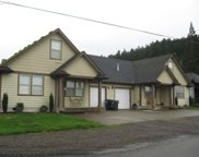 520 BUTTE  RD, Creswell image