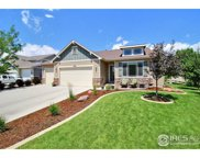 650 Red Tail Dr, Eaton image