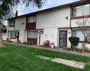 583 Van De Water Way, San Jose image