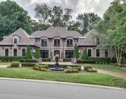 221 Governors Way, Brentwood image