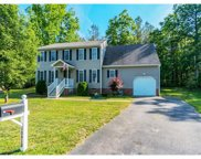 15913 Twisted Cedar Drive, Chesterfield image
