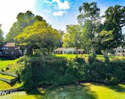 4680 DOW RIDGE RD, Orchard Lake Village image