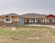 7235 County Road 23, Fort Lupton image