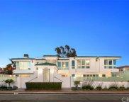 318     Via Lido Soud, Newport Beach image