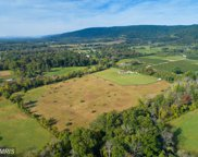 34394 HOLLOW OAK ROAD, Bluemont image