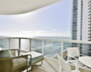 15901 Collins Ave Unit #1602, Sunny Isles Beach image
