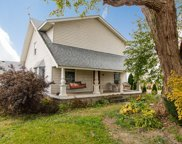 9526 400 West, Mccordsville image