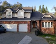 9103 Winding Oak Drive, Fair Oaks image