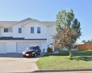 1219 34th Ave Sw, Minot image