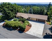 10400 SW HOODVIEW  DR, Tigard image
