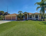 370 12th Ave Nw, Naples image