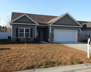 125 Yeomans Drive, Conway image