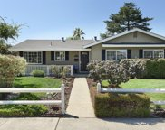 1199 Emerson Ave, Campbell image
