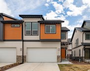 14733 S Rising Star Way W Unit N-4, Bluffdale image