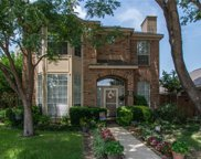 636 Raintree Circle, Coppell image