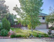 4718 Jameston St, Boulder image