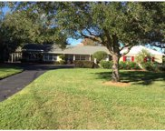 55 Interlaken Road, Orlando image