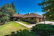 21679 Road 216, Friant image