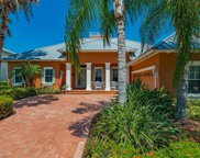 633 Manns Harbor Drive, Apollo Beach image