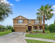 9306 Marsh Oaks Court, Orlando image