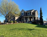 6555 Clearwater Creek Drive, Lino Lakes image