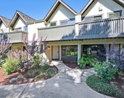 660 N Ahwanee Ter, Sunnyvale image