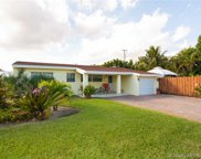 1661 Sw 24th Ave, Fort Lauderdale image