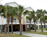 118-A N Yaupon Dr., Surfside Beach image