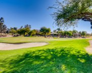 7705 E Doubletree Ranch Road Unit #1, Scottsdale image