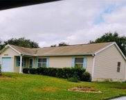 1211 Santos Place, The Villages image