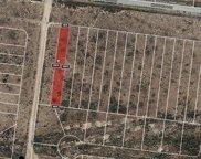 Lot 18 S Rio Del Oro  Loop Unit 5, Los Lunas image