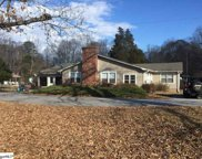 401 Enoree Road, Travelers Rest image