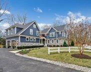 582 Jobel   Drive, Haddonfield, NJ image