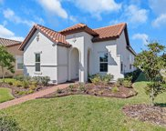 596 TOWN PLAZA AVE, Ponte Vedra image