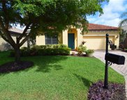 12176 Country Day CIR SE, Fort Myers image