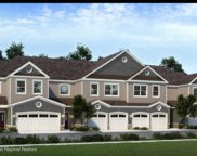 A2 New Construction Street, Manalapan image