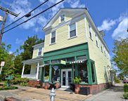 719 Princess Street, Wilmington image