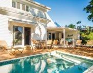 530 Catherine, Key West image