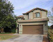 10840 W Saddlehorn Road, Peoria image