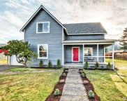 912 10th Ave SE, Puyallup image