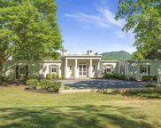 104 W Round Hill Road, Greenville image
