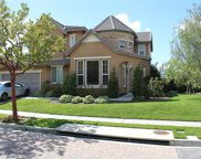 985 LINDAMERE Court, Simi Valley image