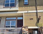 11056     Maple Street, Los Alamitos image