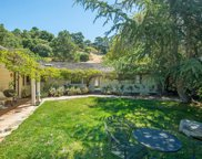 31 Toyon Way, Carmel Valley image