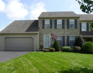 106 Bridle Path, New Holland image