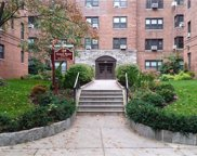 30 Ehrbar  Avenue Unit #514, Mount Vernon image