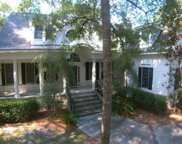 4804 St Johns Place, Murrells Inlet image