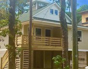 1416 Hill Street, Kill Devil Hills image
